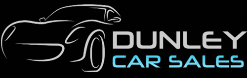 Dunley Car Sales