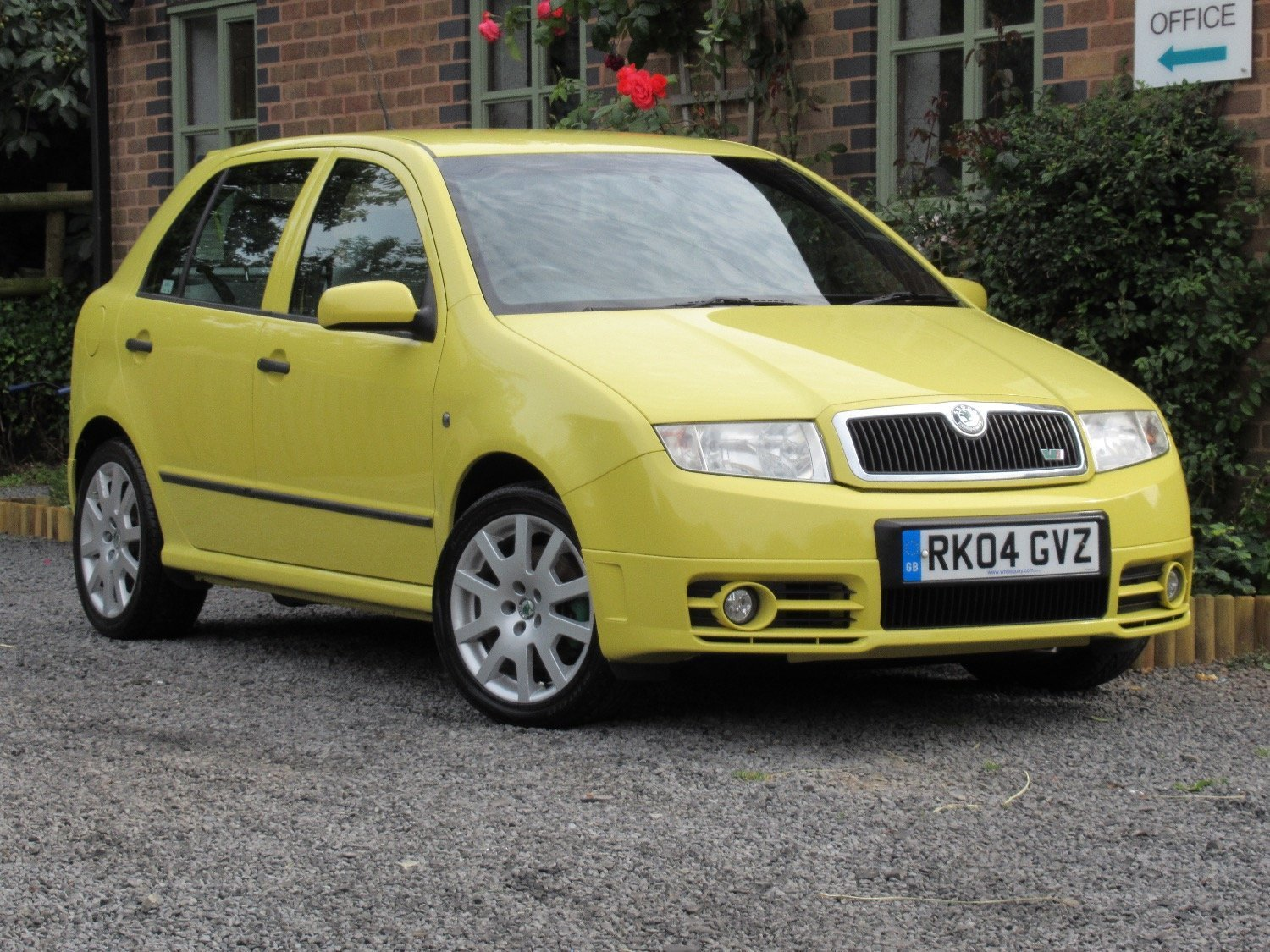 Dunley Car Sales Used Cars In Worcestershire